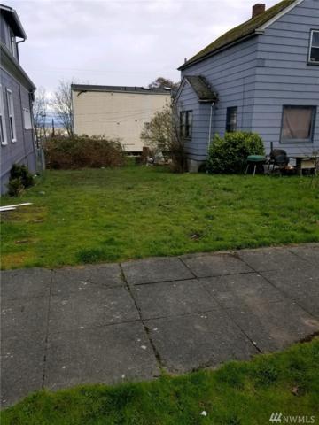 2531 S G St, Tacoma, WA 98405 (#1260698) :: Icon Real Estate Group