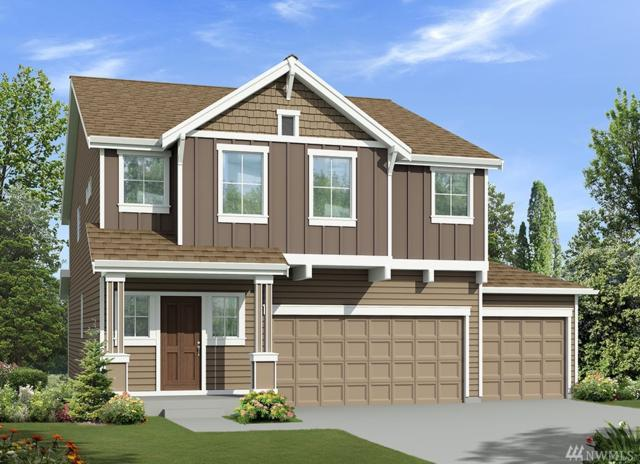 2842 Saga Ct NE #0083, Lacey, WA 98516 (#1260704) :: Northwest Home Team Realty, LLC