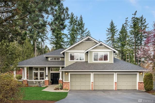 20118 NE 186th Ct, Woodinville, WA 98077 (#1260706) :: The DiBello Real Estate Group