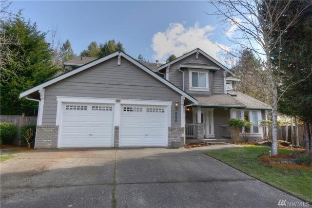 3684 Cassie Ct SW, Tumwater, WA 98512 (#1260714) :: NW Home Experts