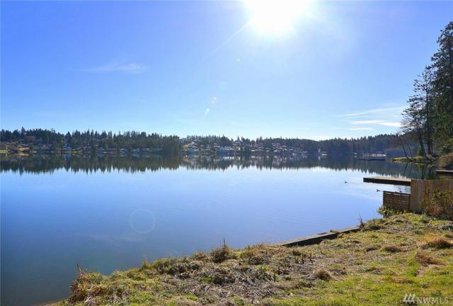 1186 Kitsap Lake Rd NW, Bremerton, WA 98312 (#1260715) :: Northwest Home Team Realty, LLC