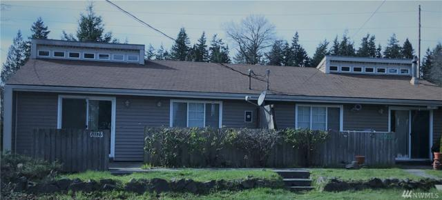 6112 Rockefeller Ave SE A & B, Everett, WA 98203 (#1260717) :: Keller Williams - Shook Home Group