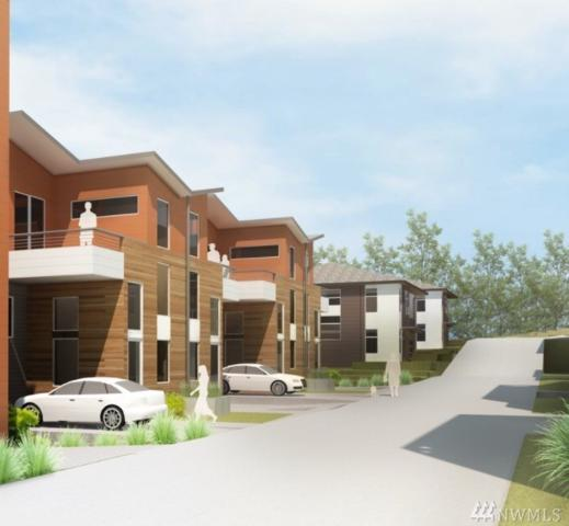 4022-B Martin Luther King Jr. Wy S, Seattle, WA 98108 (#1260720) :: Capstone Ventures Inc