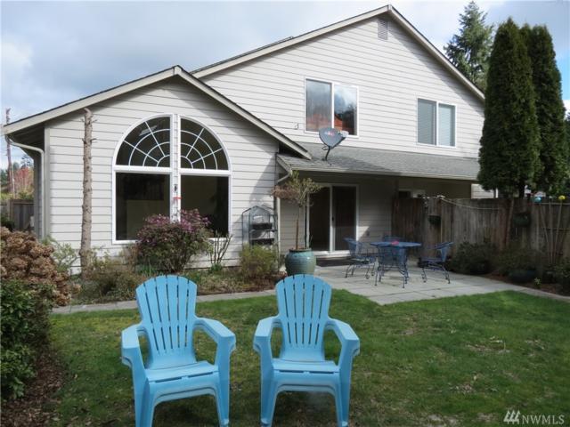 3500 Seattle Hill Rd A, Mill Creek, WA 98012 (#1260723) :: Keller Williams Everett