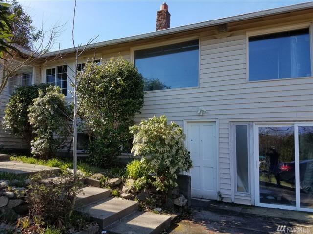 10011 Wallingford Ave N, Seattle, WA 98133 (#1260755) :: Alchemy Real Estate
