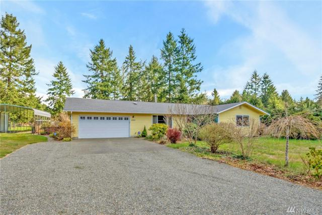 8509 58th Ave SE, Olympia, WA 98513 (#1260760) :: NW Home Experts