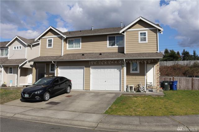 15317 41st Ave E, Tacoma, WA 98446 (#1260767) :: Homes on the Sound
