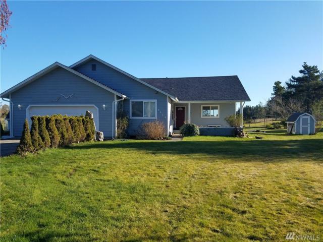 2110 260th St, Ocean Park, WA 98640 (#1260773) :: Northwest Home Team Realty, LLC