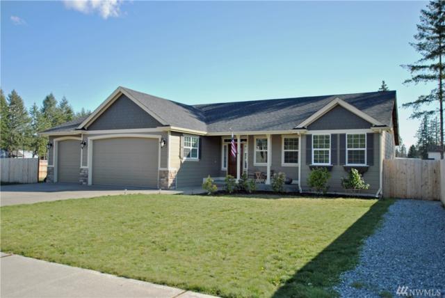 2708 290th St S, Roy, WA 98580 (#1260786) :: Morris Real Estate Group