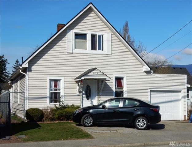 302 W State St, Sedro Woolley, WA 98284 (#1260787) :: Keller Williams Everett