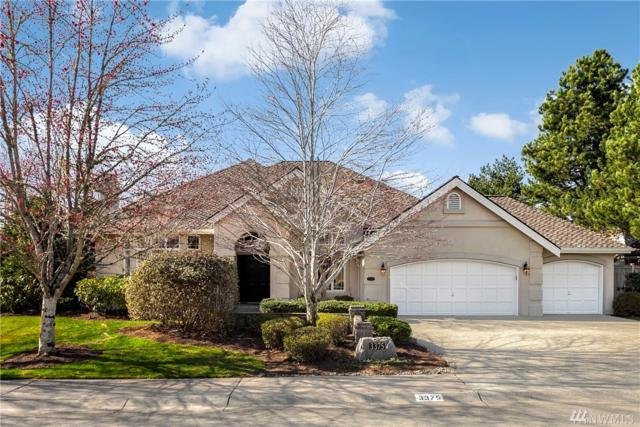 3375 213th Place SE, Sammamish, WA 98075 (#1260793) :: The Kendra Todd Group at Keller Williams