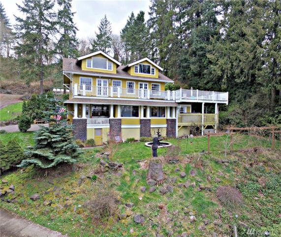3530 Pioneer Wy E, Tacoma, WA 98443 (#1260814) :: Keller Williams Realty