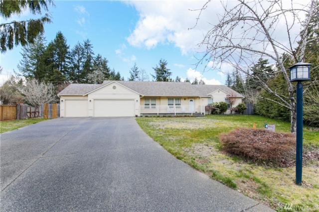 23404 49th Ave E, Spanaway, WA 98387 (#1260815) :: Mosaic Home Group
