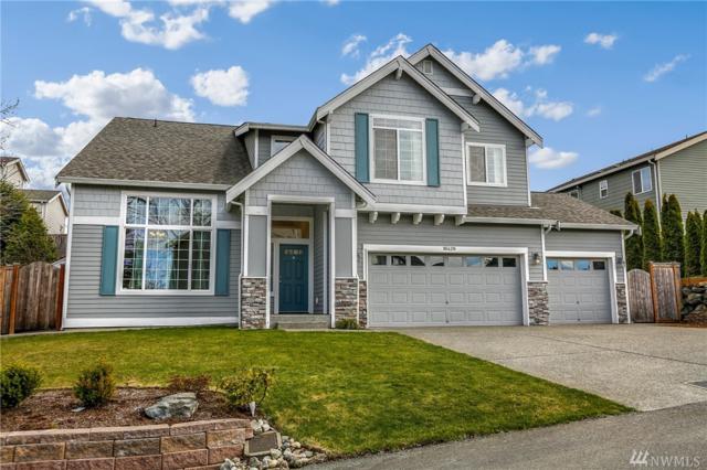 16429 42nd Ave W, Lynnwood, WA 98037 (#1260826) :: The Vija Group - Keller Williams Realty
