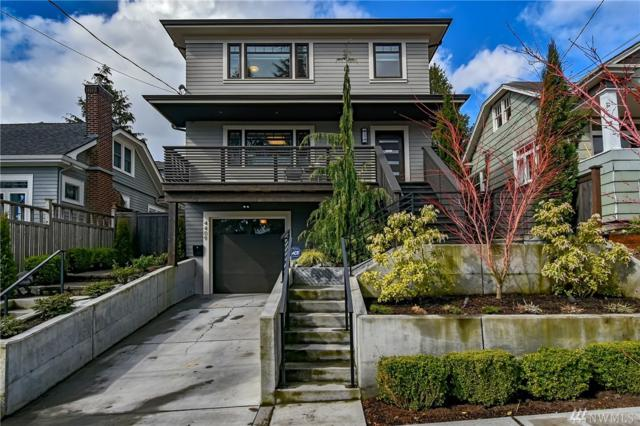 4409 4th Ave NE, Seattle, WA 98105 (#1260846) :: The Vija Group - Keller Williams Realty