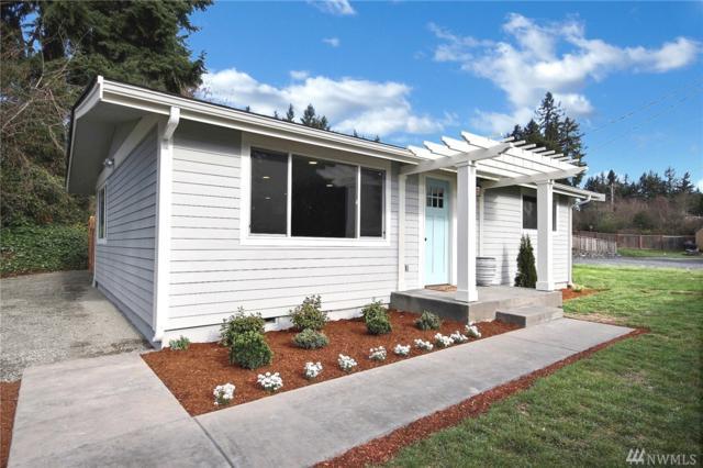 18811 Mountain View Dr E, Bonney Lake, WA 98391 (#1260849) :: Morris Real Estate Group