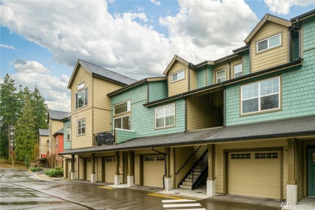 19102 20th Dr SE B204, Bothell, WA 98012 (#1260885) :: Chris Cross Real Estate Group