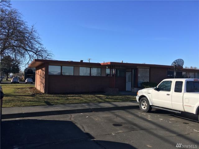Moses Lake, WA 98837 :: Canterwood Real Estate Team