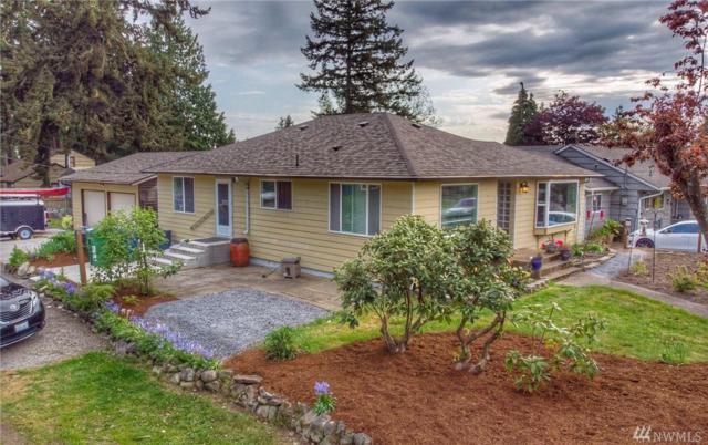 105-NW 135th Pl, Seattle, WA 98177 (#1260902) :: Morris Real Estate Group