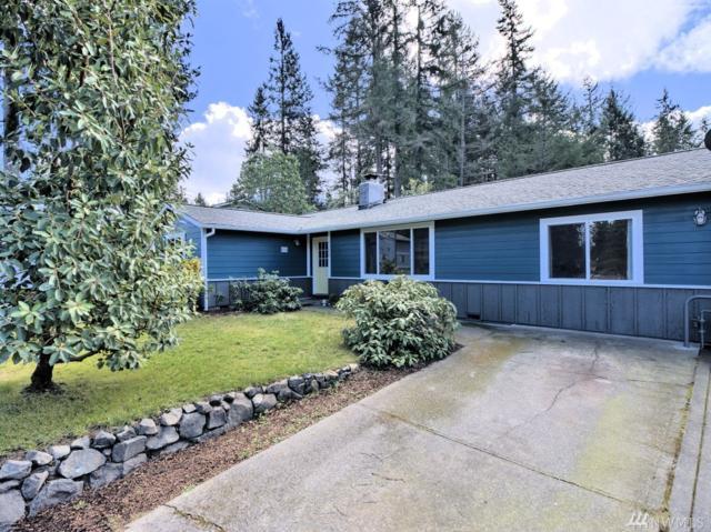 3394 SE Azalea Ave, Port Orchard, WA 98366 (#1260903) :: The Vija Group - Keller Williams Realty