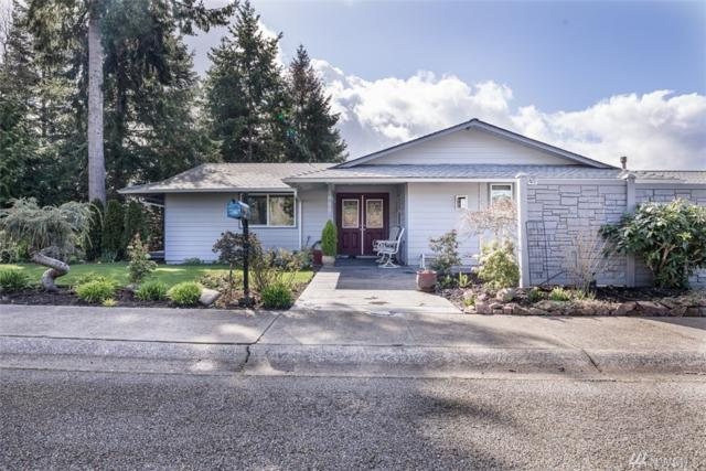 1005 S 248th St, Des Moines, WA 98198 (#1260905) :: Real Estate Solutions Group