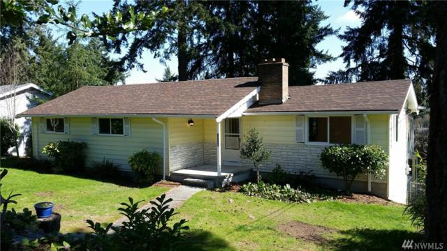 10215 Sharon St SW, Lakewood, WA 98498 (#1260907) :: Mosaic Home Group