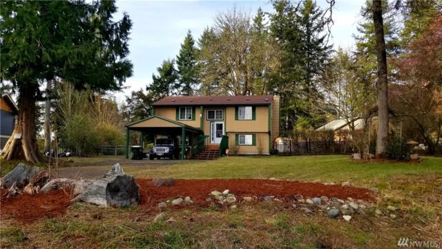 10338 Yelm Hwy SE, Olympia, WA 98513 (#1260912) :: Canterwood Real Estate Team