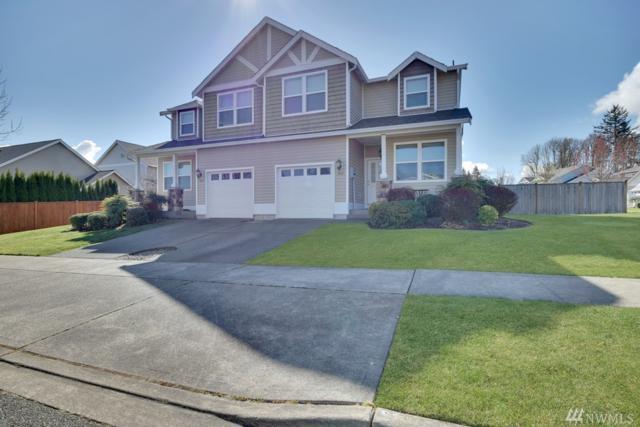 3145 5th Ave NW, Olympia, WA 98502 (#1260913) :: Keller Williams Realty