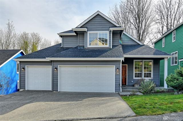8129 4th Ave SW, Seattle, WA 98106 (#1260924) :: Keller Williams - Shook Home Group
