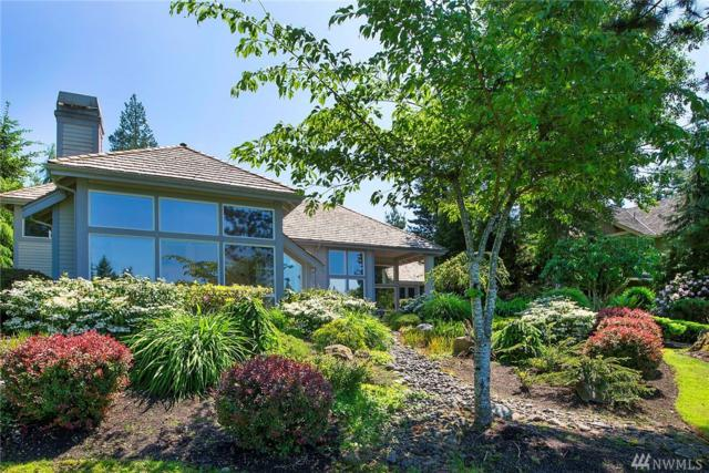 5596 Sandpiper Lane, Blaine, WA 98230 (#1260950) :: Better Homes and Gardens Real Estate McKenzie Group