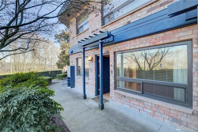 4269 Gilman Ave W #3, Seattle, WA 98199 (#1260957) :: The Kendra Todd Group at Keller Williams