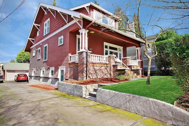 1906 N 50th St, Seattle, WA 98103 (#1260968) :: The Vija Group - Keller Williams Realty