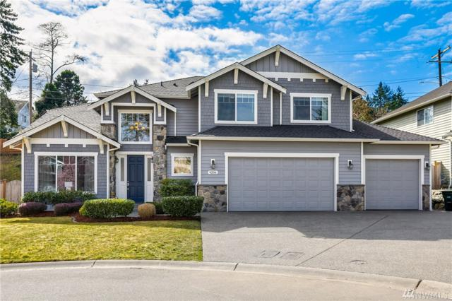 9206 234th Place SW, Edmonds, WA 98020 (#1260969) :: The Vija Group - Keller Williams Realty