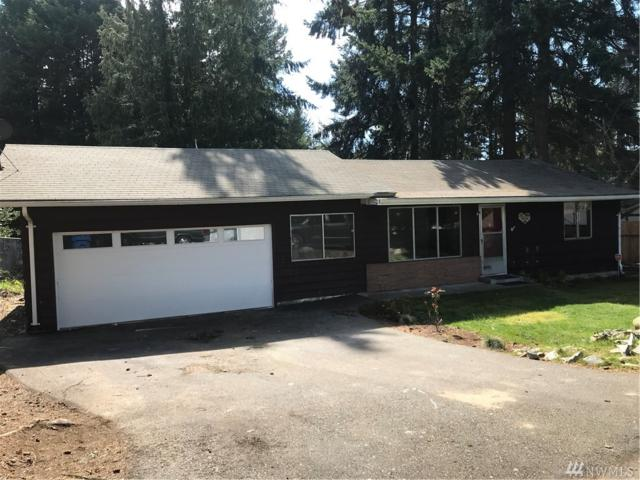 7906 202nd Place SW, Edmonds, WA 98026 (#1260977) :: The Vija Group - Keller Williams Realty