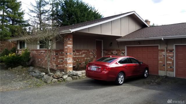 12620 -12622 112th St E, Puyallup, WA 98374 (#1260983) :: Keller Williams Realty
