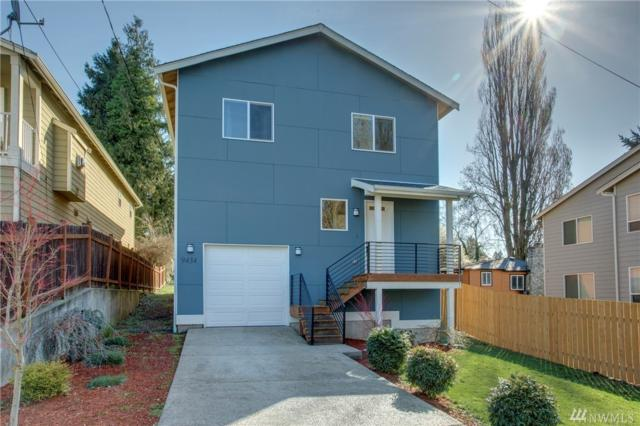 9434 37th Ave S, Seattle, WA 98118 (#1260991) :: Keller Williams - Shook Home Group
