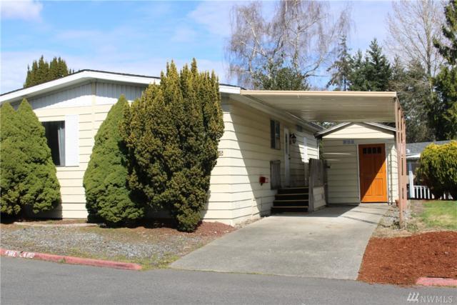 12605 E Gibson Rd, Everett, WA 98204 (#1260993) :: Keller Williams - Shook Home Group
