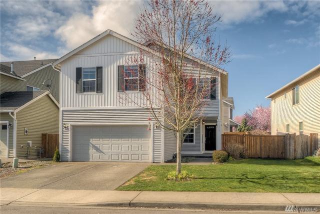 9913 197th Ave E, Bonney Lake, WA 98391 (#1260999) :: Morris Real Estate Group