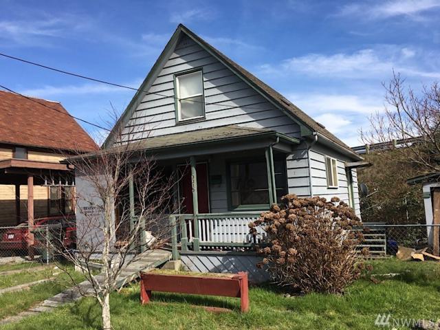 3315 Pine St, Everett, WA 98201 (#1261008) :: Keller Williams - Shook Home Group