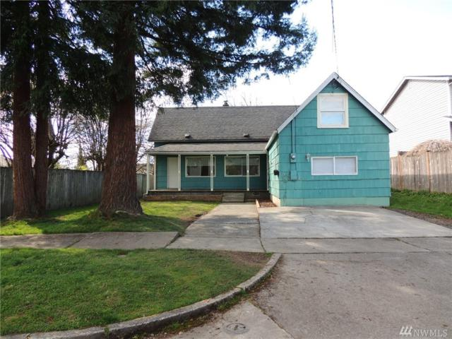 635 NW Ohio Ave, Chehalis, WA 98532 (#1261015) :: The Vija Group - Keller Williams Realty