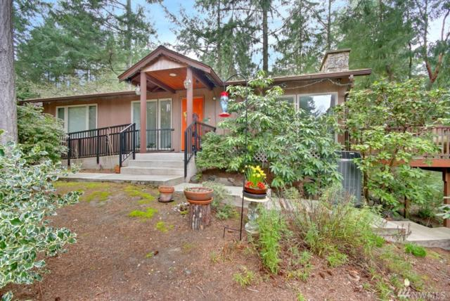 1419 Lucille Pkwy NW, Gig Harbor, WA 98335 (#1261032) :: The Vija Group - Keller Williams Realty