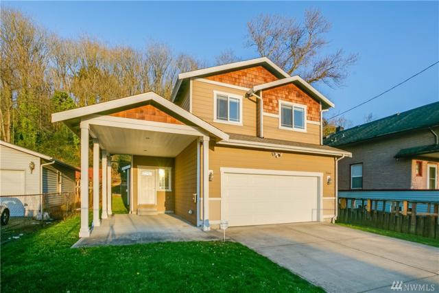 5566 18th Ave S, Seattle, WA 98108 (#1261043) :: Keller Williams - Shook Home Group