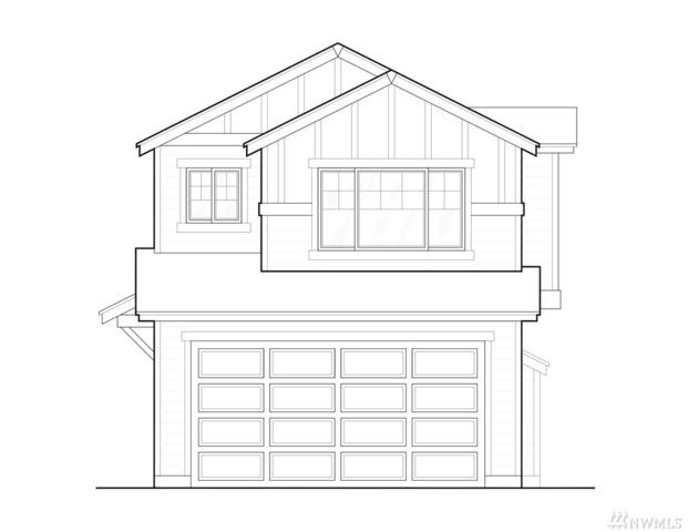 5152 NW Bear Paw Ct, Silverdale, WA 98383 (#1261048) :: Homes on the Sound