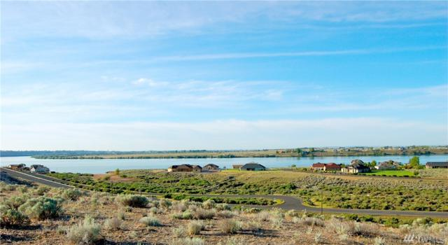 5383 Road 7.3 NE, Moses Lake, WA 98837 (#1261072) :: Brandon Nelson Partners