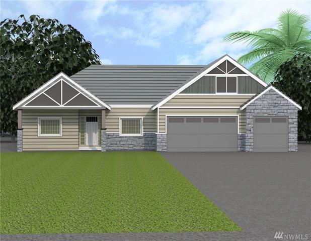3137 Parkgrove Lane SE, Olympia, WA 98501 (#1261075) :: Keller Williams Everett