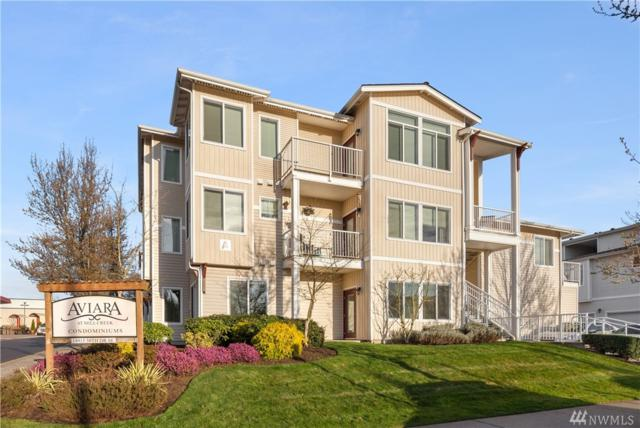 14915 38th Dr SE A1001, Bothell, WA 98012 (#1261077) :: Brandon Nelson Partners