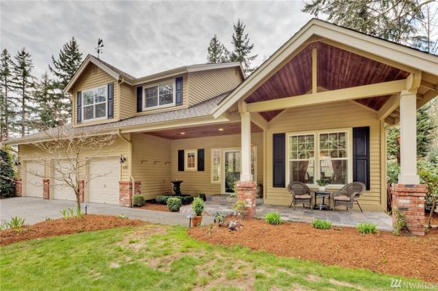 9020 NE 186th Place, Bothell, WA 98011 (#1261081) :: The Kendra Todd Group at Keller Williams