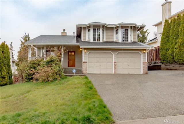 1908 S 375th St, Federal Way, WA 98003 (#1261092) :: Morris Real Estate Group