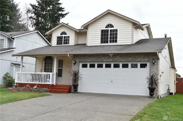 8414 E Sherwood St, Tacoma, WA 98445 (#1261105) :: Keller Williams Realty