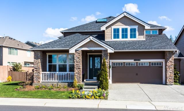 18916 178th Place SE, Renton, WA 98058 (#1261106) :: Morris Real Estate Group